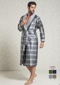 0a78b4f9f15b7 Купить мужской шелковый халат | Интернет магазин халатов Еватекс ...
