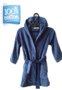 d155be4ad143 Купить детские халаты по низким ценам   Интернет магазин халатов ...