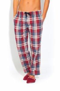0f0476527c1b Купить мужские домашние брюки | Интернет магазин халатов Еватекс ...