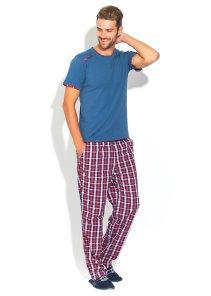 84b80ec9c81e2 Купить мужские пижамы больших размеров по выгодной цене | Интернет ...