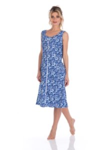 e08a7895c4b60 Купить женский халат большого размера | Интернет магазин халатов ...