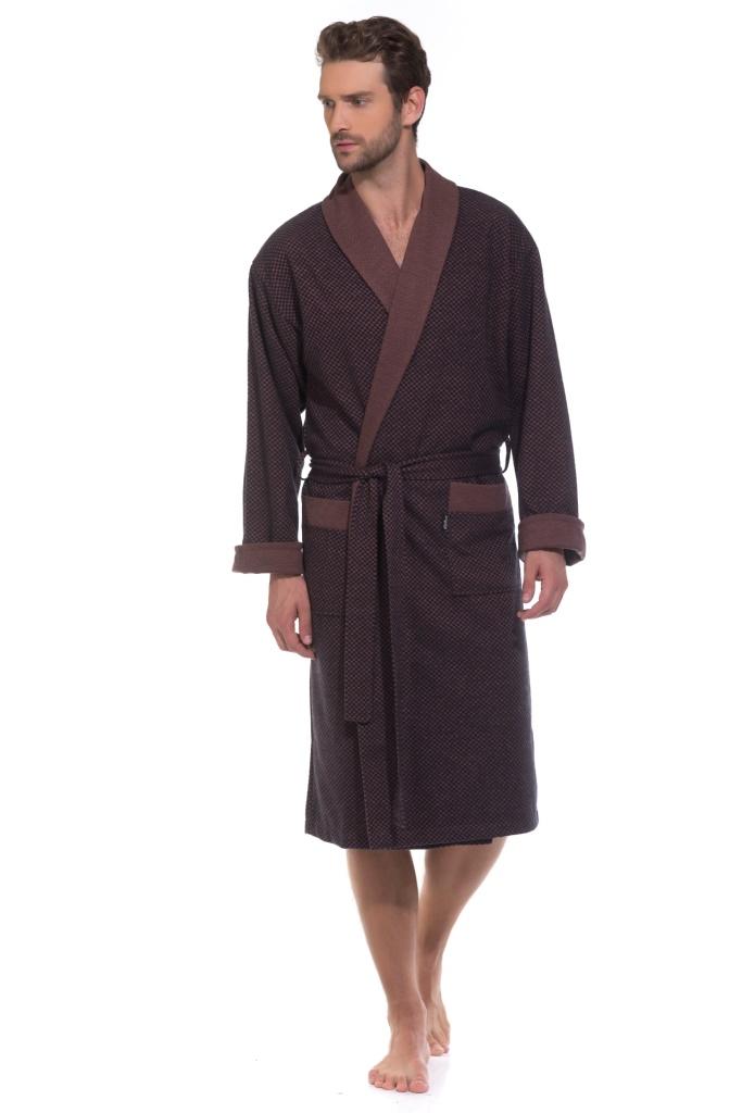Купить махровый халат мужской в оренбурге