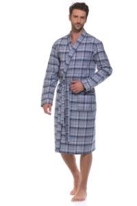 c81175b20e60c Мужские халаты больших размеров. Купить мужской халат большого ...
