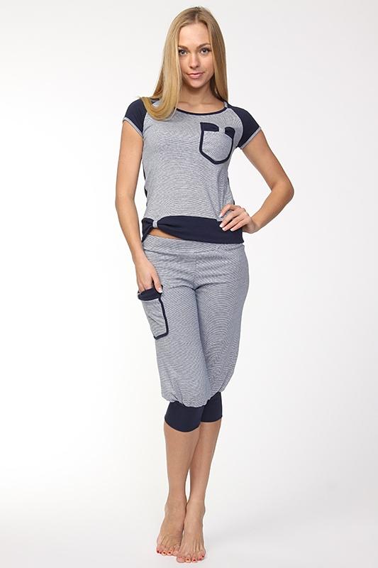 модные мaрки женскaя одежды 52-54р