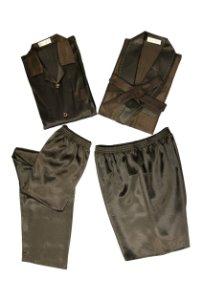 434b9a0f4acda Купить мужской шелковый халат   Интернет магазин халатов Еватекс ...