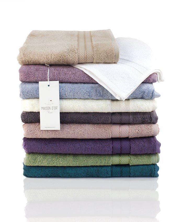 Махровые полотенца премиум мебельная ткань купить новосибирск