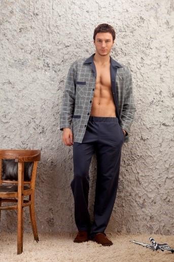 6150a5624ab0 Если Вы ищете, где можно выгодно купить мужские пижамы по цене от  производителя, обратите внимание на ассортимент нашего интернет-магазина  Eva Teks.